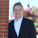 Zach Lahr, Involvement Ambassador
