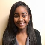 Aja Williams, Involvement Ambassador
