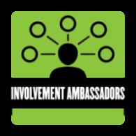 Involvement Ambassadors
