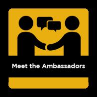 Meet the Ambassadors
