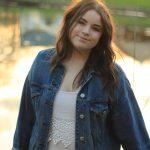 Kristen_s Photo